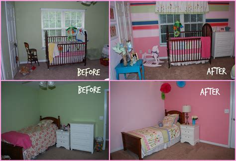 diy girls bedroom teens room diy little girls room renovation legos and