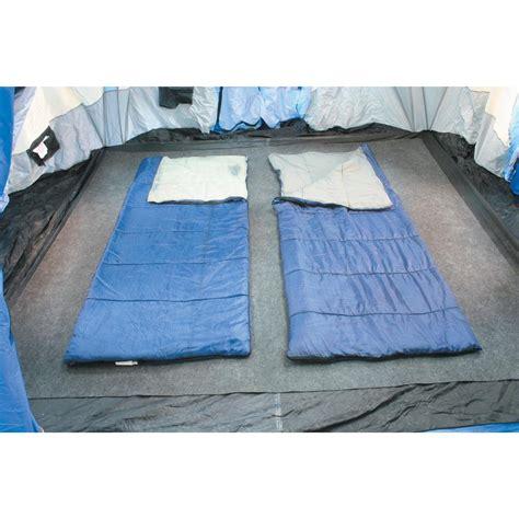 How To Waterproof A Rug by Drymate 174 Xl Waterproof Tent Carpet 129124 Cing
