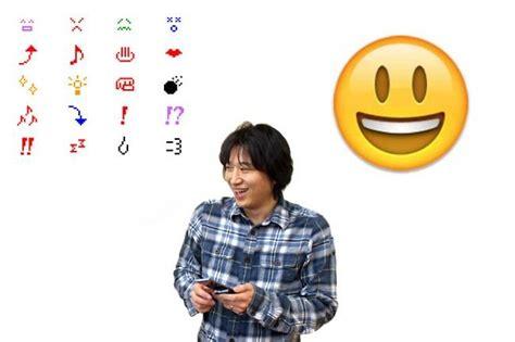 emoji creator talk emoji to me journal by fab