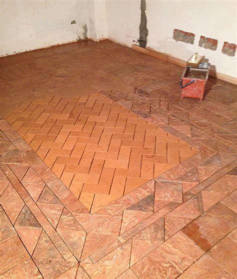 pavimento cotto antico pavimenti parquet varese como vivi casa i nostri lavori