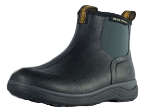 womens outdoor boots noble outfitters outdoor boots womens muds anti slip