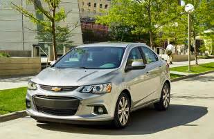 nucar chevrolet auto review price release date and rumors