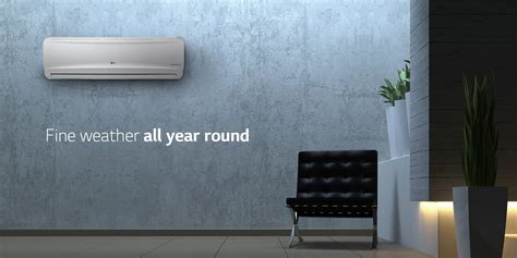 Ac Lg Air Conditioner lg air conditioners energy efficient smart cooling lg