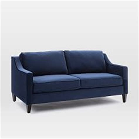 paige sofa west elm paige sofa west elm digitalstudiosweb com
