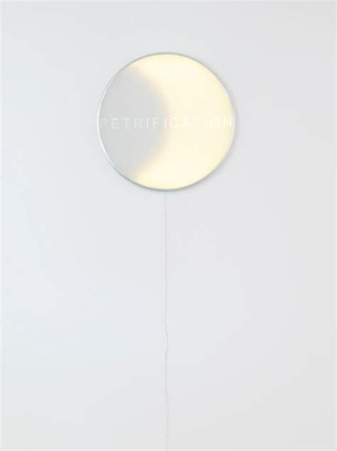 eclipse theme minimal unique eclipse clock and minimal art object in one digsdigs