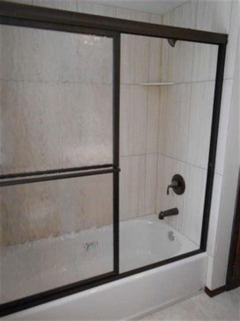 Moen Shower Doors The O Jays Porcelain Tiles And Photos On Pinterest