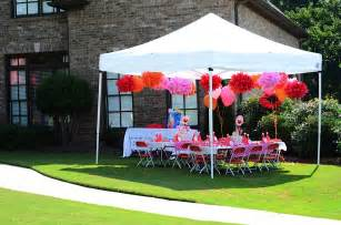 Elmo Birthday Party Ideas For 2 Year Olds » Home Design 2017
