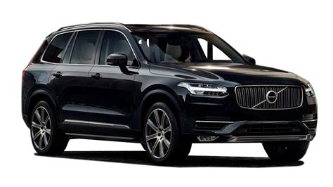 volvo xc price images mileage carwale