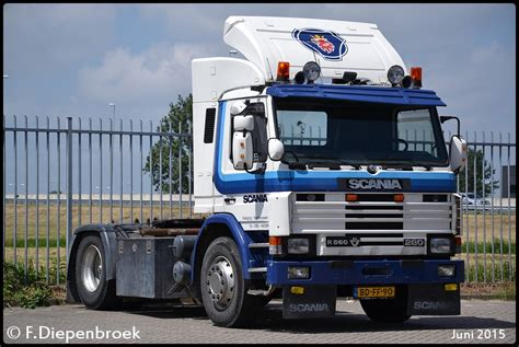bd ff 90 scania 93m 280 sca 2015 photo album by