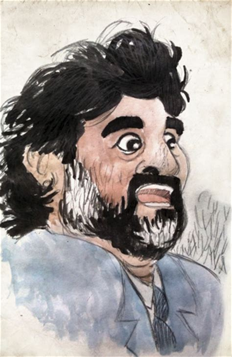 Kaos Maradona And Messi Football Artwork diego maradona by berthelon sports toonpool