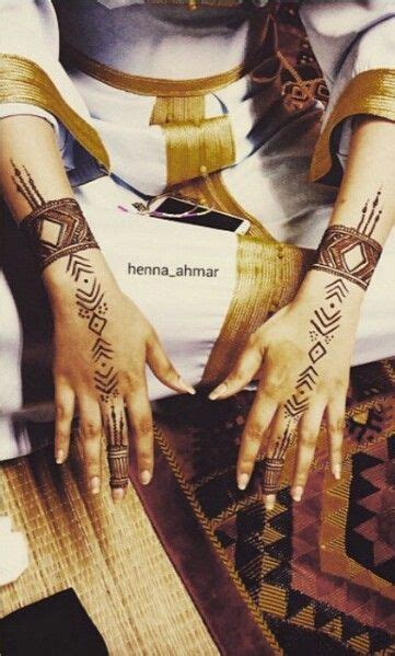 where can you buy henna tattoo ink best 25 tribal henna ideas on tribal symbols