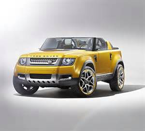 land rover new model new defender release date autos post