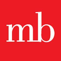 mercedes bank telefonnummer mb financial bank bank sparkasse 455 s weber rd