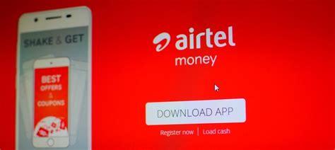kotak mahindra asset managementpany limited airtel money kotak jv gets payments bank license