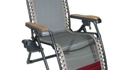 gander mountain zero gravity chair gander mountain zero gravity aluminum lounger gander