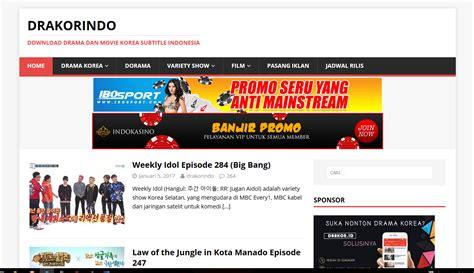 free download film drama korea terbaik situs download film drama korea terbaik dnfa blog