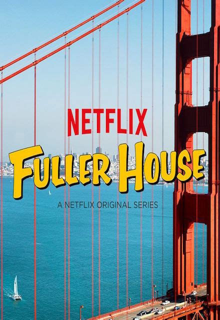 dramanice save the family watch fuller house season 1 watchseries