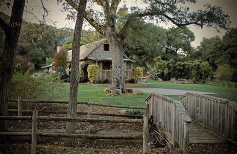 rustic wedding venues in southern california 2 help southern california venues