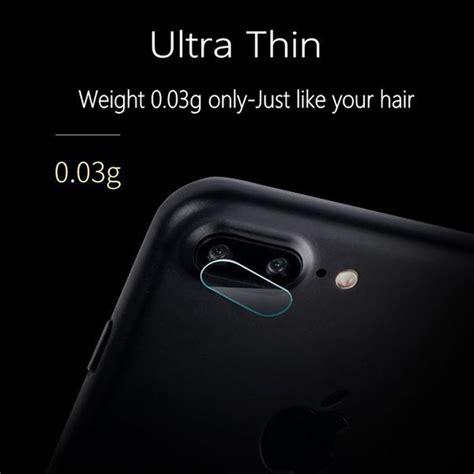 jual tempered glass iphone   hq depan belakang