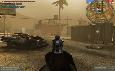 full version games pc download free sites battlefield 2 free download full version pc game