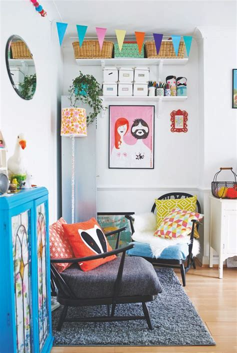 funky home decor online trendzy style talk classic western european interiors new trends best