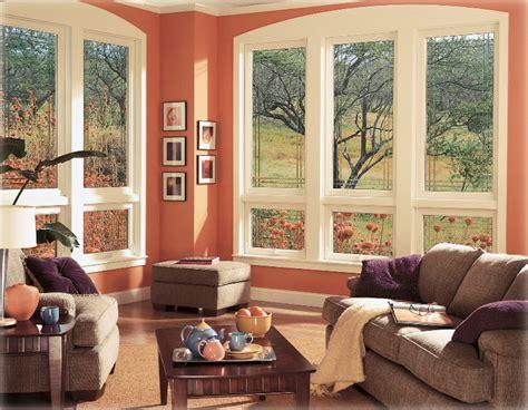 american home design windows windows photo gallery