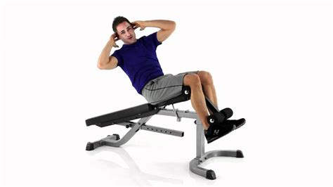 incline bench reverse crunches exercise it s all in the movement aut millennium news