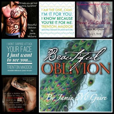 beautiful oblivion a novel the maddox brothers series 301 moved permanently