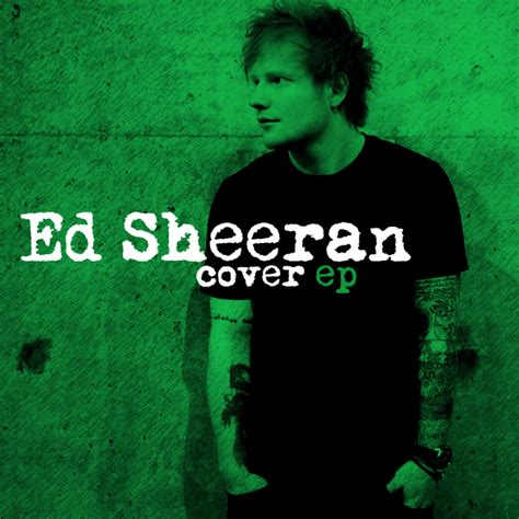 ed sheeran x album cover ed sheeran album cover x www imgkid com the image kid