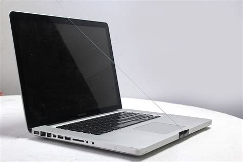 laptop with how to workaround damaged laptop display hinges 10 steps