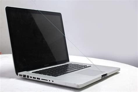 on laptop how to workaround damaged laptop display hinges 10 steps