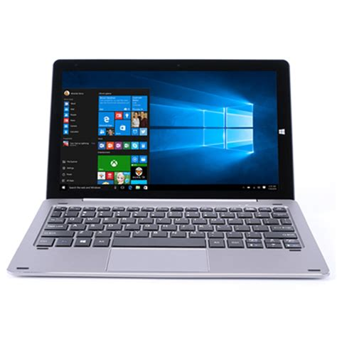Tablet 10 1 Inch Murah jual original magnetic keyboard for chuwi hibook tablet 10 1 inch murah meriah store