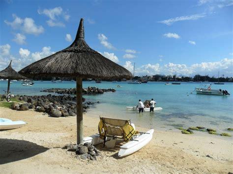 mauritius grand baie entdecke die traumhaften str 228 nde auf mauritius inseln