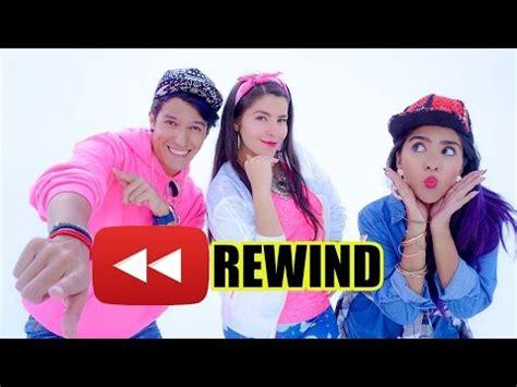 download mp3 youtube rewind 2015 grabando youtube rewind 2016 los polinesios vlogs