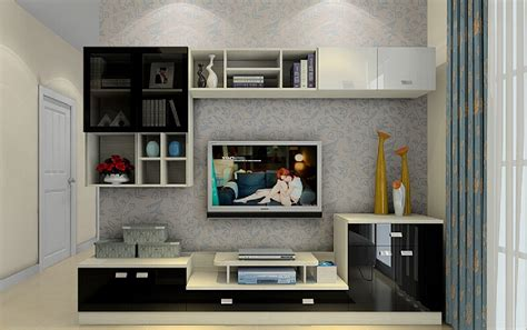 wallpaper design for tv unit 3d tv wall decoration with wood grain wallpaper download