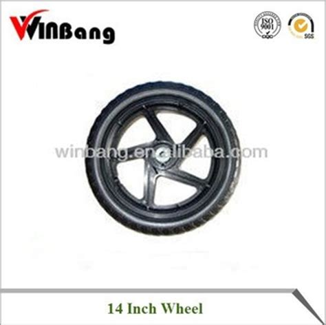 Wheel 14 Quot 14 quot spinning wheel buy 14 inch wheel plastic wheels for