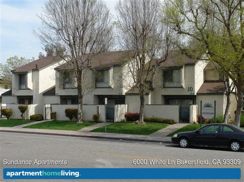 sundance apartments bakersfield ca apartments for rent