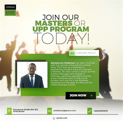 Magellan Mba Internship by Join Our Masters Program Today With Unlimited