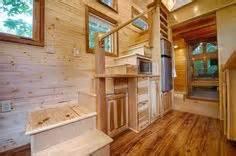 tiny house nation pinterest tumbleweed plan houses texas victorian
