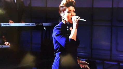 discography tessanne chin best 20 jay leno chin ideas on pinterest
