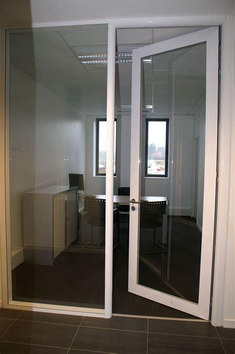 swing glass door splendorous interior door glass interior door swing glass