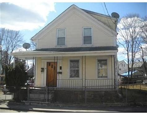massachusetts houses for sale foreclosed homes in
