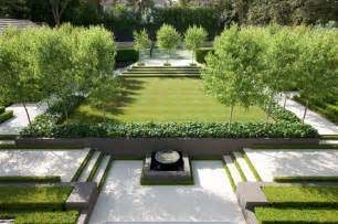 Garden Landscape Designer How To Add Modern Elements To Your Landscape Design