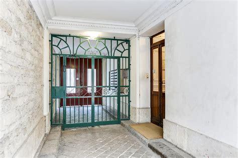 appartamento in affitto parigi appartamento in affitto boulevard raspail ref 16178