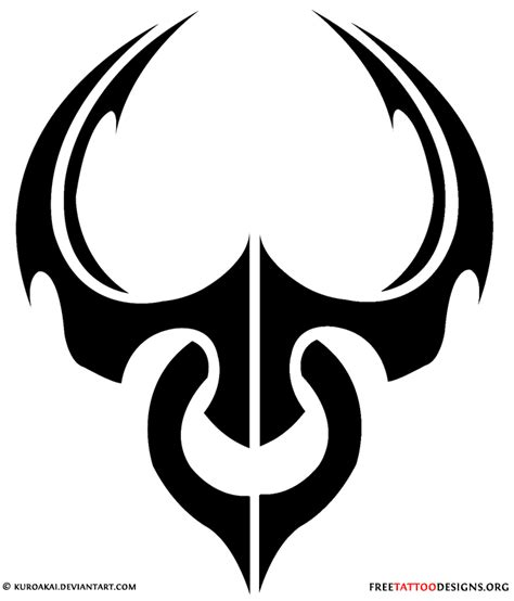 taurus symbol tattoo bull 50 taurus tattoos