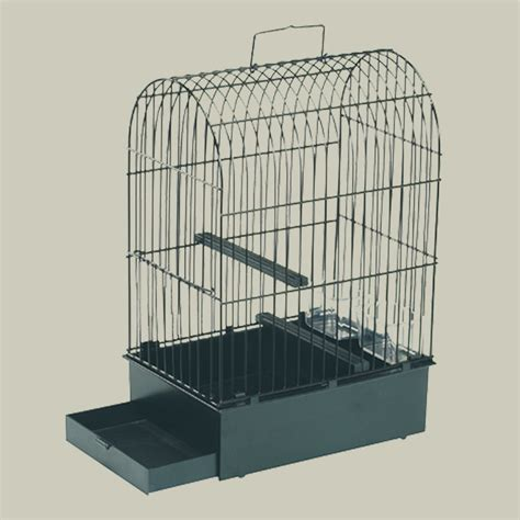 the canary finch store bird cages supplies