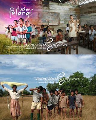 judul film indonesia terbaik 2013 5 film karya anak bangsa indonesia yang mendunia uuzi21 blog