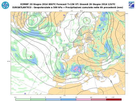 meteo aeronautica pavia previsioni meteo mappe e bollettino dell aeronautica