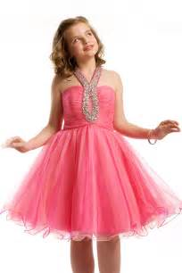 party dresses for pre teens formal dresses