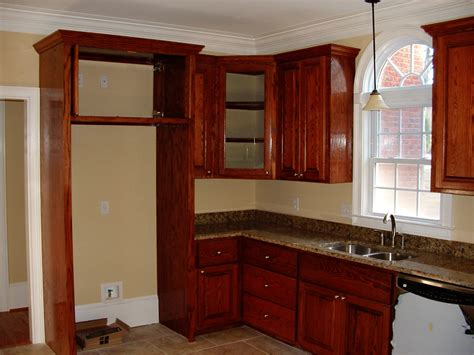storage on top of kitchen cabinets storage on top of kitchen cabinets storage ideas for top